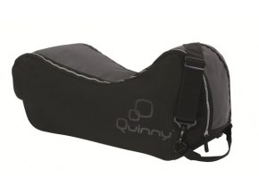 Quinny Prepravná taška na Zapp, Yezz  a Zapp Xtra2