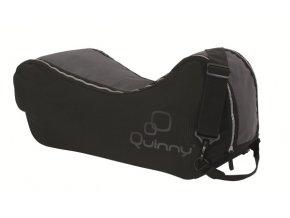 Quinny Prepravná taška na Zapp