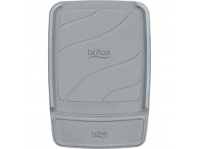 vehicle seat protector eu br rt 72dpi 2000x2000