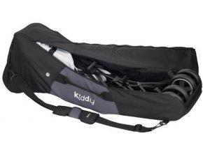 Kiddy Traveller taška na transport