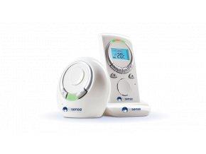 Monitor zvukov Hisense SC 210