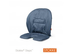 Stokke Cushion Steps