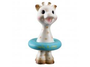 Vulli Žirafa Sophie hračka do vane