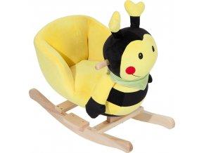 Fillikid hojdacia včielka s melodiou