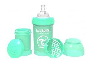 Screenshot 2019 09 23 Kojenecká láhev Anti Colic 180ml Pastelově zelená Twistshake CZ