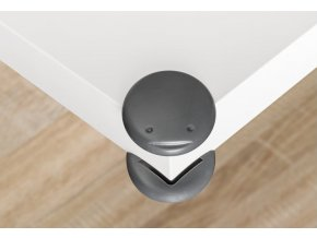 Reer Ochrana rohov stola 8ks Design Line