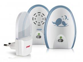 50012 Babyphone Neo 200 mit Nachtlicht Produkt 01 300dpi