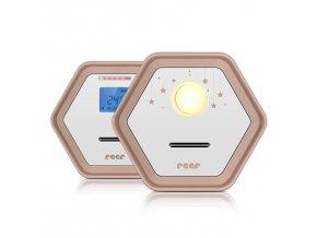 50120 beeconnect plus babyphone produkt 02 72dpi