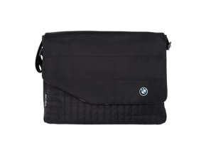 Maclaren Messenger Bag BMW