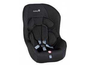 SAFETY 1ST SIMPLY SAFE COMFORT autosedačka