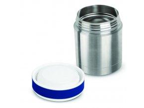 Nuvita Kompaktný parný sterilizátor