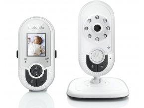 Motorola Digitálny video monitor MBP621