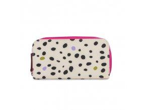 Pink Lining Peňaženka