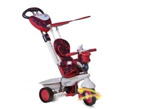 Trojkolka Smart Trike Dream Touch