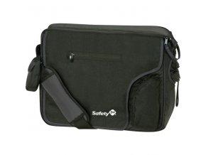 Safety 1st prebaľovacia taška Mod´bag