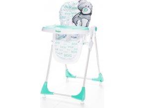 Zopa Detská stolička MONTI