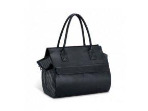 GB taška na plienky ku kočíku Maris Plus 2016