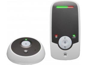 Motorola Digitálna vysielačka MTP160