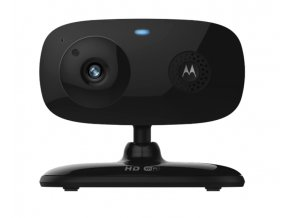 Motorola Wifi video kamera MTP66B