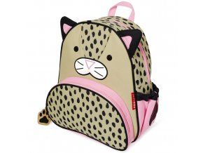 SKIP HOP Zoo detský batoh