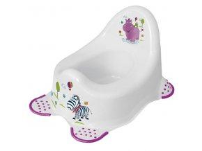 Primababy Lehátko do vanička Hippo