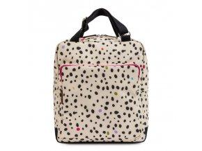 Pink Lining Batoh WONDER BAG
