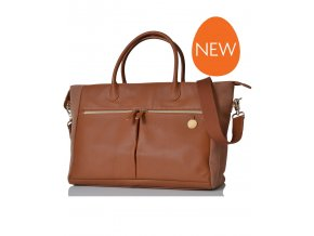 Fortuna Tan Front new