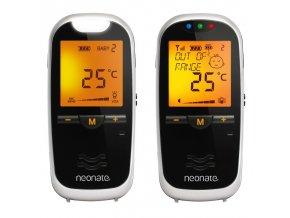 Neonate Baby monitor BC-6500D