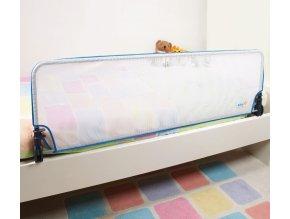 Safety 1st Cestovná zábrana na posteľ Portable BadRail