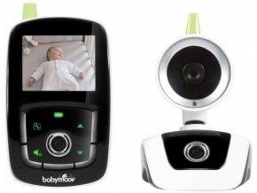 Babymoov Baby monitor Visio Care III