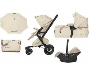 Concord Neo Travel Set LIMITED EDITION