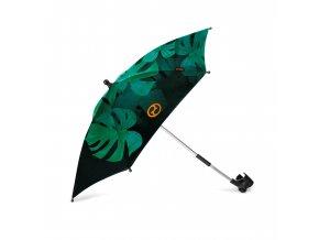 BoP Parasol DERV HQ