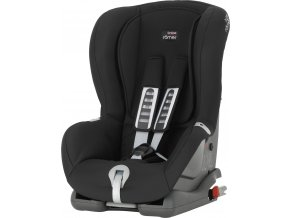 BRITAX-ROMER DUO PLUS