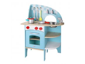 Modra kuchynka vyber si hracku 4157 1