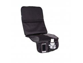 ZOPA Design Ochrana sedadla pod autosedačku