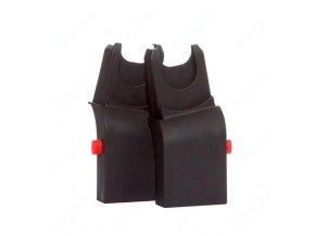 adapter abc design