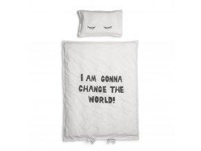 crib bedding set change the world elodie details 70220130715NA 1 1000px