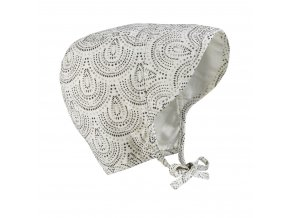baby bonnet desert rain elodie details 50585103584D 1 1000px