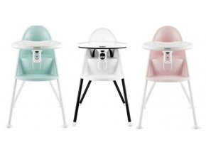 babybjorn highchair colors 650x333