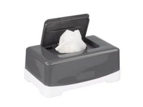 luma box na obrusky darkgrey l22903 1 401 401