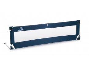 barriera letto 1 1