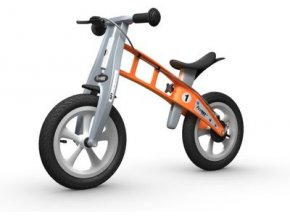 firstbike street 2017 orange 401 401