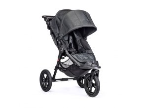 baby jogger sportovy kocik city elite charcoal denim