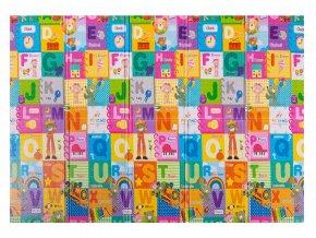 lalalu mosaic bear1