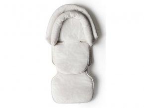 mima kojenecka vlozka s opierkou hlavy do stolicky moon