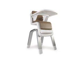 NUNA detská jedálenská stolička ZAAZ 2017