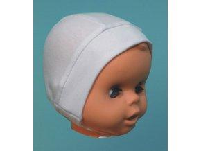 gaji kojenecka ciapka