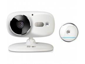 motorola wifi digitalna videokamera focus86t s prenosnym cidlom