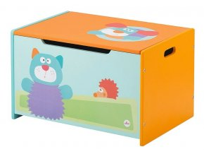S82968 sevi-trudi-box-na-hracky-vesele-zvieratka