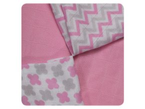 xkko-bambusove-obrusky-30x30-scandinavian-9ks Baby Pink